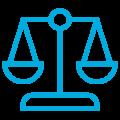 Obsługa i doradztwo prawne w firmie PointOffice