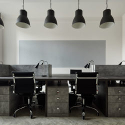 Point Office - nowe biuro - Krakow 3